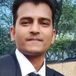 Paresh K