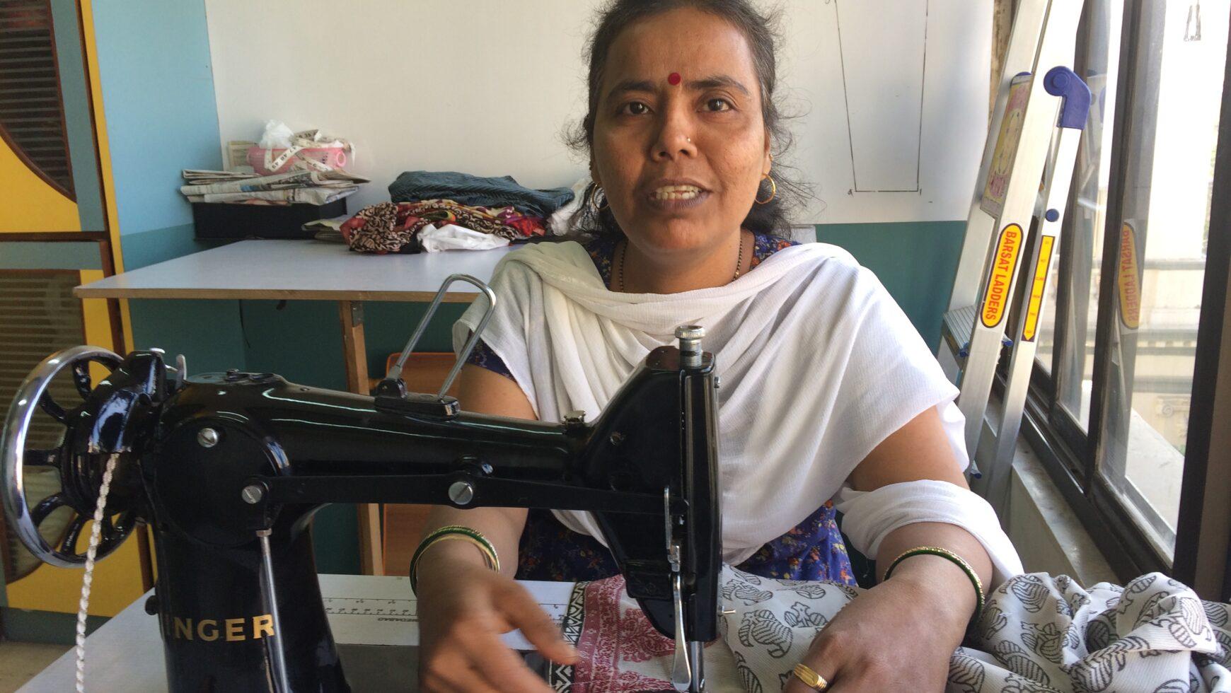 Darshana Kargutkar