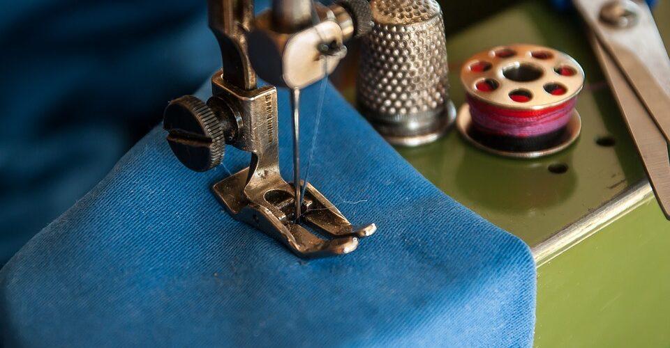 tailoring8