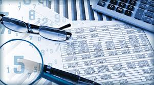 Learning cost accounting for JWO